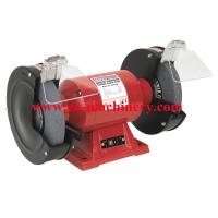 Wholesale Table Beach Grinder Machine with Model (MD-3220C) with Double Wheel from china suppliers
