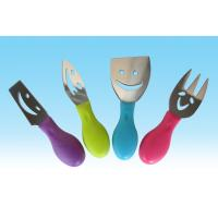 Wholesale kitchen tool& kitchen utensil& tableware from china suppliers