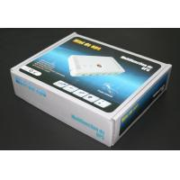 Quality Mini DC UPS Power Bank , Small Uninterruptible Power Supply Plastic Material for sale