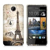 Wholesale Customizable universal HTC Cell Phone Cases and covers accessories shock absorbing from china suppliers