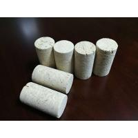 Wholesale B Grade 1+1 Wine Cork Stopper & Champagne Cork 24*44MM with Fine Grain Agglomerated Cork Material from china suppliers