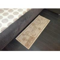 Wholesale Acrylic Floor Mat For bed room from china suppliers