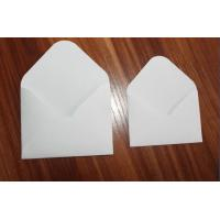 Wholesale Cheap Colored Western-style Envelope In promotion from china suppliers