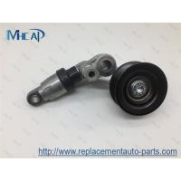 Buy cheap 31170-5A2-A01 Auto Parts Honda Timing Belt Tensioner Assy. For Honda Accord 2014 from wholesalers