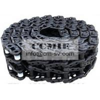 Wholesale Excavator Sany Spare Parts  Chain  SY335 from china suppliers