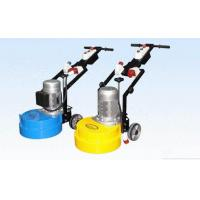 Wholesale TFP-MPG24 FLOOR GRINDING & POLISHING MACHINE from china suppliers