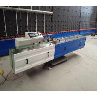 Wholesale Automatic Butyl Sealant Extruder from china suppliers