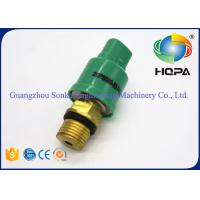 Wholesale Standard Size Pressure Sensor Switch 4380677 For Hitachi Excavator EX200-5 from china suppliers