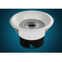 Wholesale PF > 0.95 Recessed LED Downlight from china suppliers