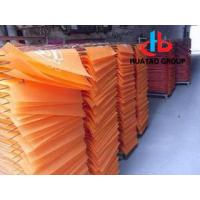 Wholesale Laminated PP  non woven tote bag from china suppliers