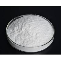 Wholesale Carboxymethyl Cellulose Food Grade CMC Thickening Powder Cas No. 9004-32-4 from china suppliers