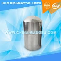 Wholesale IEC60068-2-75 Figure A.4 10J Vertical Hammers for IK09 Test Ehc Striking Element from china suppliers