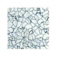 Buy cheap 600*600*2mm ESD PVC Flooring Tiles from wholesalers