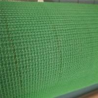 Buy cheap Construction Safety Netting Health And Safety Nets from wholesalers