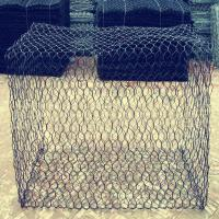 Wholesale gabion baskets for sale from china suppliers