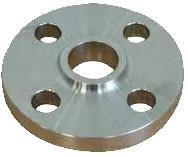 Wholesale Slip-On Flanges, SO Flange from china suppliers