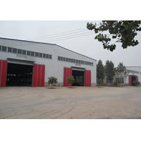 Aotian Paper Making Machinery Co., Ltd.