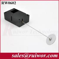 Wholesale RW0602 Reels with ratchet stop function from china suppliers
