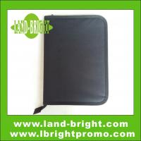 Wholesale documents folder from china suppliers