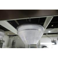 Quality Meanwell Driver 120w Led High Bay Lighting For Workshop Stadium ,  Ac100-277v for sale