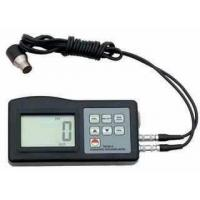 Wholesale Ultrasonic Thickness Gauge TM-8812 from china suppliers