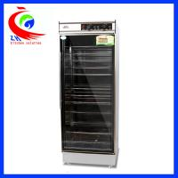 Wholesale 15 trays dough prover chinese cooking equipment bread fermenting box from china suppliers