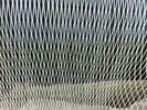 Wholesale Heavy Duty Tough Cast Monofilament Fishing Nets For Purse Seine / Trawl Net from china suppliers