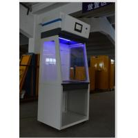 Wholesale ductless chemical fume hood from china suppliers