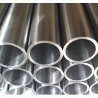 Wholesale Oxidation Resistance Nickel Alloy Tube Inconel 625 High Purity 300 Series Grade from china suppliers