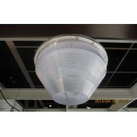 Wholesale 5000K 90W Commercial Low Bay Lighting Low Bay Shop Lights With 5 Years Warranty from china suppliers