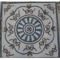 Wholesale Stone Mosaic, Marble Mosaic,Granite Mosaics,Slate Mosaic from china suppliers