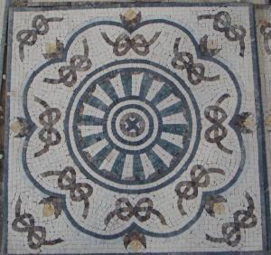 Wholesale Stone Mosaic, Marble Mosaic,Granite Mosaics,Slate Mosaic from china suppliers