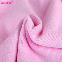 Wholesale car Cleaning Towel car detailing towel glass coating towel OEM order ok--58xcar from china suppliers