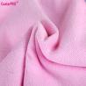 Buy cheap car Cleaning Towel car detailing towel glass coating towel OEM order ok--58xcar from wholesalers