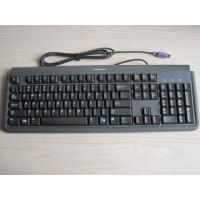 Wholesale CNC Industrial Custom Silk Screen Plastic Keyboard Rapid Prototype from china suppliers