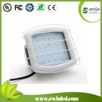 Wholesale high power led high bay light factory garage canopy lighting DLC UL Approved from china suppliers
