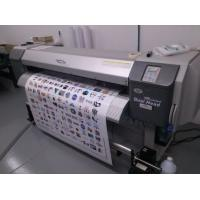 Buy cheap Mutoh ValueJet 1618-A from wholesalers