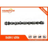 Wholesale HYUNDAI H1 / H100 D4BH Engine Camshaft 24100 - 42000 2.5TD  2411042201 24110-42201 from china suppliers