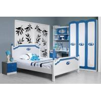 Wholesale children room.children bedroom.children furniture,nursery children room RC-6071 from china suppliers