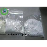 Wholesale Boldenone Cypionate / Boldenone cyclopentanepropionate Steroids Powder from china suppliers