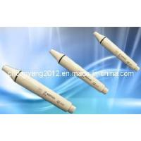 Wholesale Dental Woodpecker Compatable Handpiece (UDS) from china suppliers