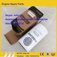 Buy cheap original Fuel Filter Element   , 612600081334, for weichai  TD226B engine , weichai engine parts for sale from wholesalers