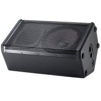 Wholesale S218+ 102dB SPL 2ohms Disco Sound Equipment Subwoofer Cabinet Box from china suppliers