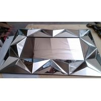 Buy cheap Wall Art Mirror home decoration Spell mirrors    mirror from wholesalers