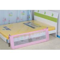 Wholesale Baby Collapsible Bunk Bed Folding Bed Rails Toddlers For Queen Size Bed 150 * 66cm from china suppliers