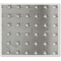 Wholesale Customized 316L 309s Stainless Steel Checker Plate / Sheet For Elevator Floor Board from china suppliers