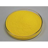 LD-4949 Luminophor Fluorescent Phosphor Powder With Blue Chips Ranging 473nm - 475nm