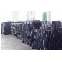 Wholesale textured  HDPE Geoweb Cellular confinement system for Replenishing Earth and Gravel by professional factory price from china suppliers