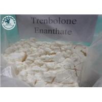 Wholesale Trenbolone Enanthate Powder CAS 472-61-546 from china suppliers
