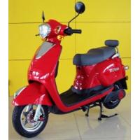 Wholesale electric motorcycle EM31LI from china suppliers